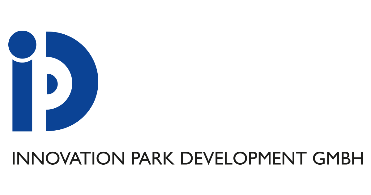 Innovation Park Development GmbH